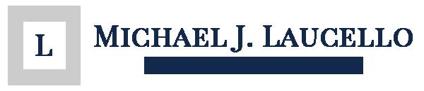 Michael J Laucello: Clinton, NY: Construction Accident ...