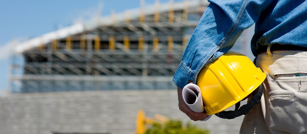 Construction worker dating website
