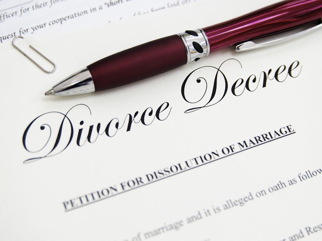 Divorce Michael J Laucello Attorney At Law